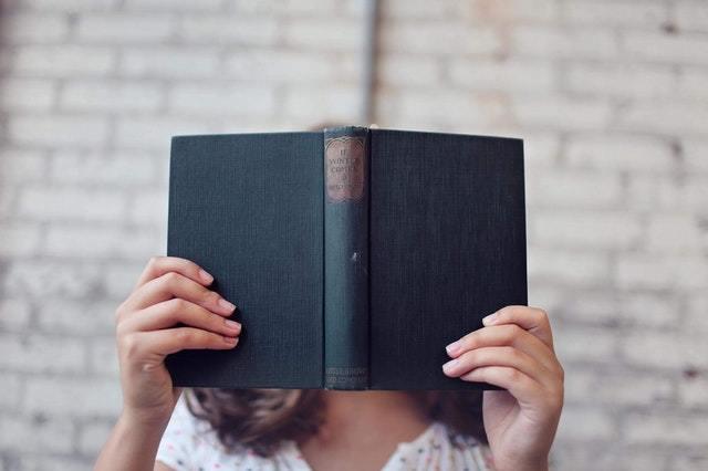 leggere-roccogiannino.com