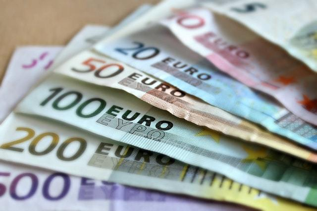 guadagnare-200€-case-study-roccogiannino.com