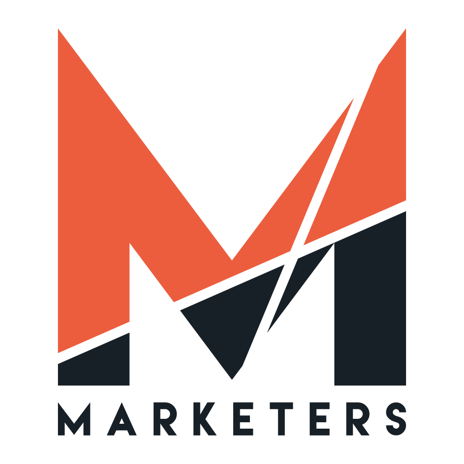 logo_marketers_1