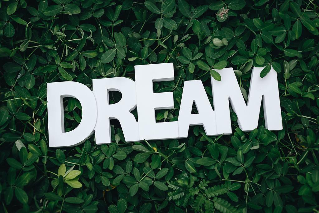 realizza-sogni