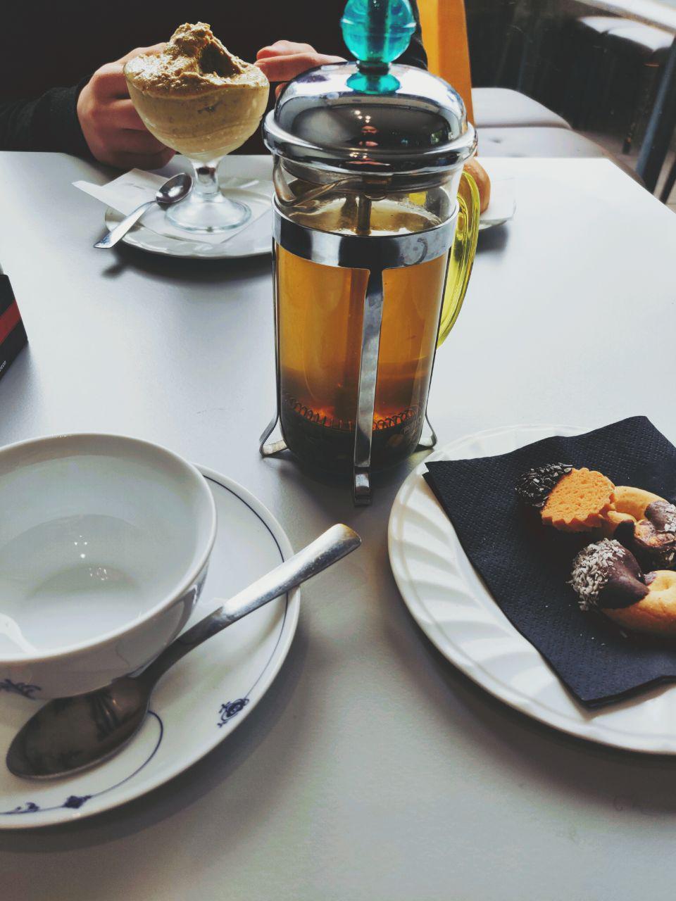 colazione-claudio